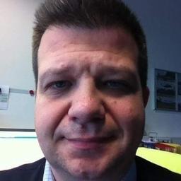 René Hanke's profile picture