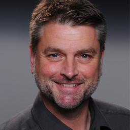 Markus Brinkmann - Advantage Wohnwelt GmbH & Co. KG - Melle