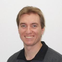 Damien Marion's profile picture