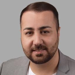 Mehmet Akyol's profile picture