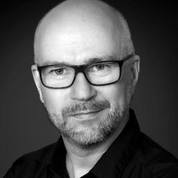 Ingo Waclawczyk - KPS Digital GmbH - Dortmund