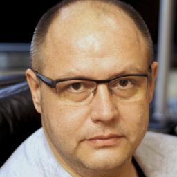 Oleksandr Missa