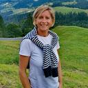 Marion Fischer - Bremen