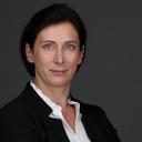 Susanne Jordan - Hamburg
