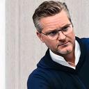 Sven Schulte - Frankfurt am Main