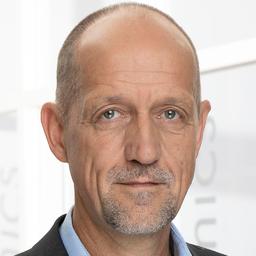 Albert Weber's profile picture