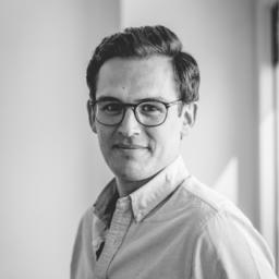 Dr Philipp Freitag - CardioConform GmbH - Düsseldorf