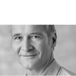 Dirk Schmidt - Texte, Kommunikation, Marktprojekte, Veränderungsbegleitung, Bewerbermarketing - Schwäbisch Hall