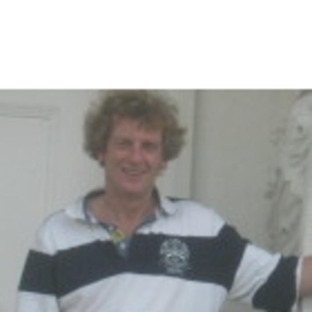Heinz Greinert Manager Yachtklinik Xing