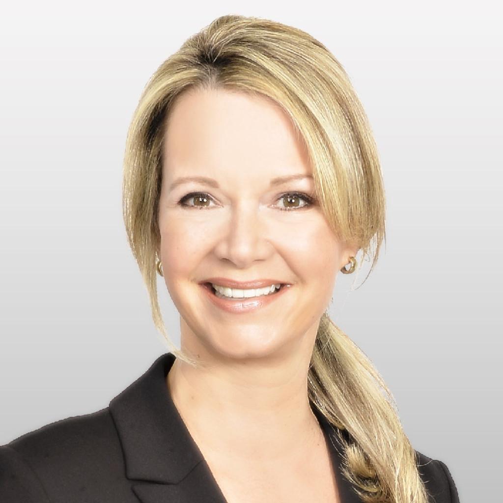 Sigrun Böcker's profile picture
