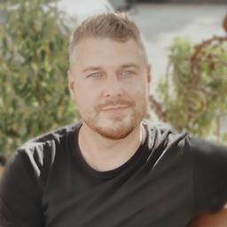 Patrick 'Winandy's profile picture