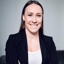 Annika Pohl - Göppingen