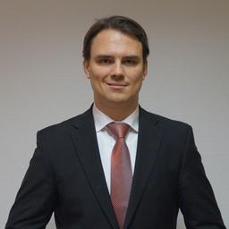 Alexander Kraus - Bavaria Limousines GmbH & Co. KG - München