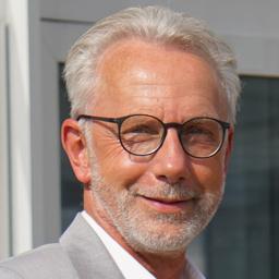 Jürgen Kurze's profile picture