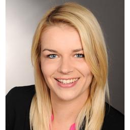 Heike Winkler - O`Donovan Consulting AG