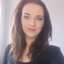 Lisa Stadler - mpirics consulting gmbh - Linz