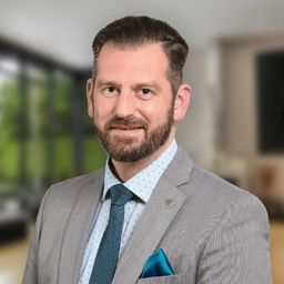 Stefan Schauss - FINEST IMMOBILIA - Kempten