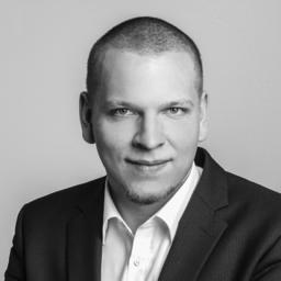 Christoph Söllner - Freistaat Bayern, Oberlandesgerichtsbezirk Bamberg - Bayreuth
