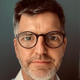 Michael Riermeier