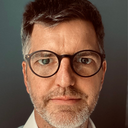 Michael Riermeier - Raum Für Führung GmbH - Frankfurt am Main