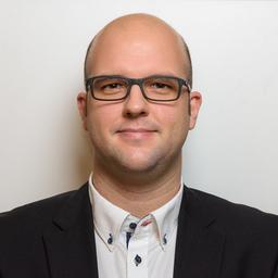 Alexander Tausek - Fried. v. Neuman GmbH - Weinburg