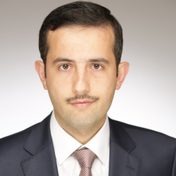 Mehmet Altin's profile picture