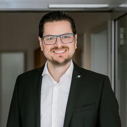 Andreas Forrai