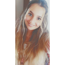 Alice Arslanian's profile picture