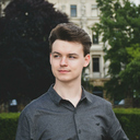 Julian Schulz - Hannover
