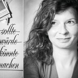 Stefanie Witt - Grafik & Design Witt - Falkensee