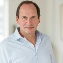 Bert Martin Ohnemueller - neuromerchandising group GmbH & Co. KG - Frankfurt am Main