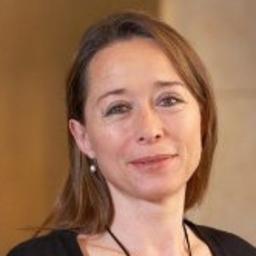 Evelyne Linder - Webelyne - Ihre persönliche Webmanagerin - Biel-Benken