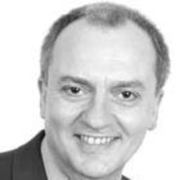 Ulrich Sämann - Sämann-Organisationsberatung - Berlin