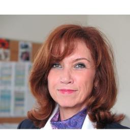 Jutta Janda - PHV-Der Dialysepartner - Bad Homburg
