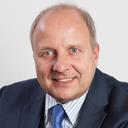 Michael Wirtz - Essen