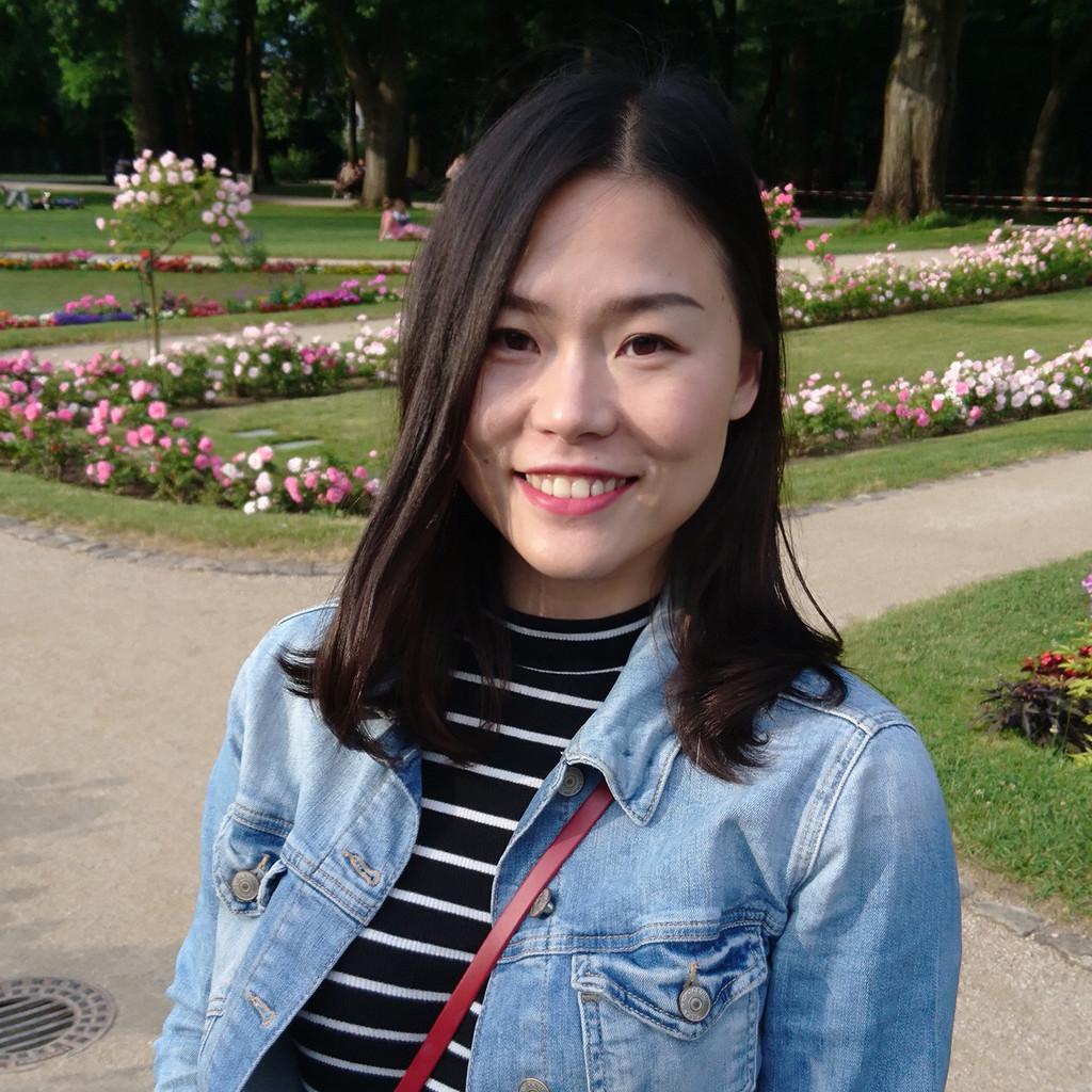 Fei Hong