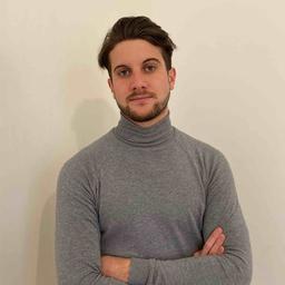 Michael Klement - Sportlobby - Player Agency - Munich