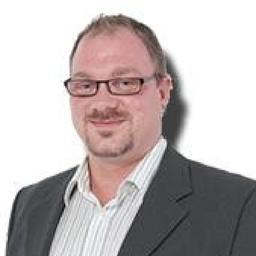 Michael Eipert - MISA Business Solutions e.U. - Linz