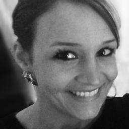 Chantal Marie-Jeanne Leclerc's profile picture
