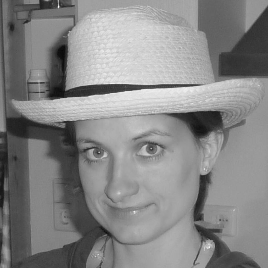Sonja Moor - Bilder, News, Infos aus dem Web