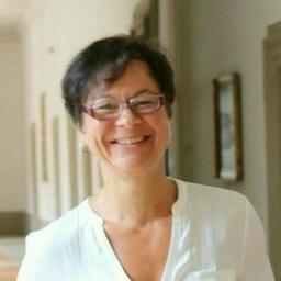 Manuela Fuchs's profile picture