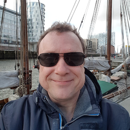 Bernd Laser - Bernd Laser - Hamburg