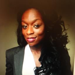 Vivian Asare's profile picture