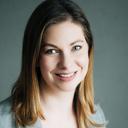 Monika Dreher-Weber - Bernau am Chiemsee