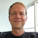 Lutz Schneider - Düsseldorf