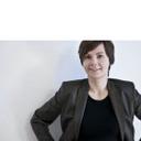 Simone Lorenz - Braunschweig