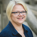 Birgit Baum - Neuwied