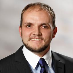 Florian Burghardt's profile picture