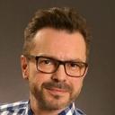 <b>Andre Juergens</b> - Kirchhatten - andre-juergens-foto.128x128
