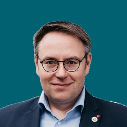 Dipl.-Ing. Stephan Reiter - einfach.behalten - Bochum